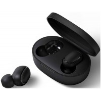 Наушники Mi True Wireless Earbuds Basic