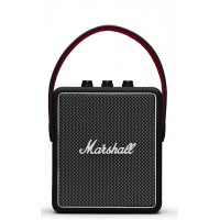 Акустика Marshall Stockwell II Black