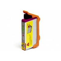 Картридж струйный Cactus CS-CD973 №920XL пурпурный (10.5мл) для HP DJ 6000/6500/7000/7500