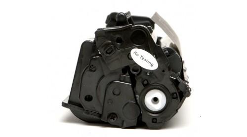 Картридж лазерный Cactus CS-C713S черный (2000стр.) для Canon i-Sensys 3250